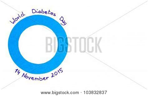 # Diabetes Research Paper Thesis Statement Diabetes