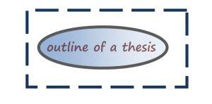 Dissertation proposal sample sport