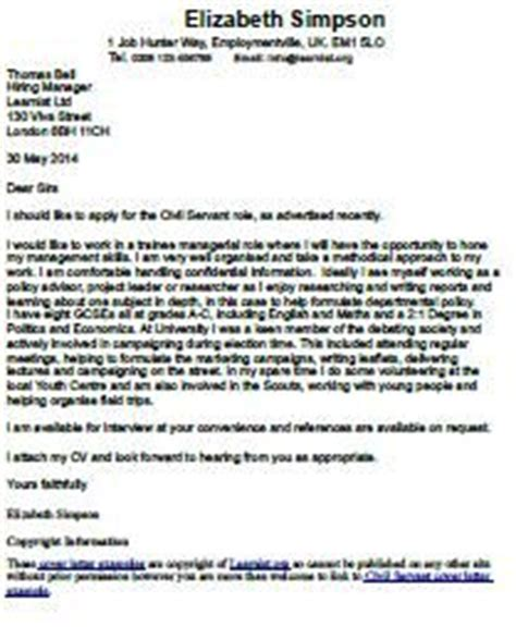 Architect Cover Letter, Cover Letter for Architect